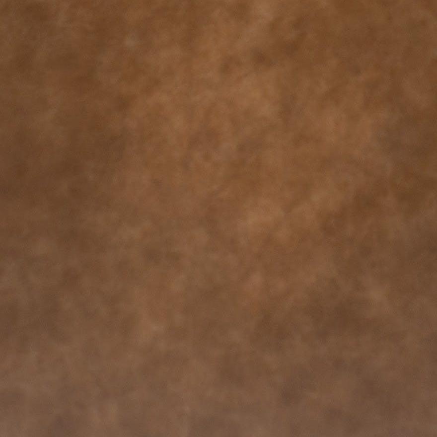 Triton Nature Aniline Leather TN083