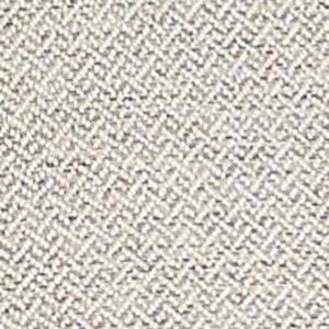 Cream Body Fabric  61405-88