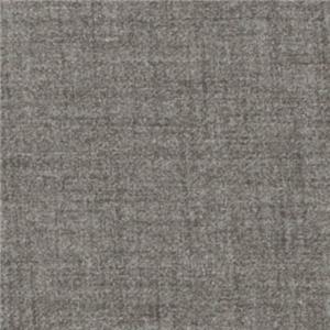 Grey 2300 Grey