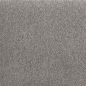 Gray Fabric 2800-Gray