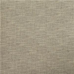 Tan Fabric 2800-Tan Fabric