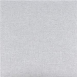White Fabric 2800-White