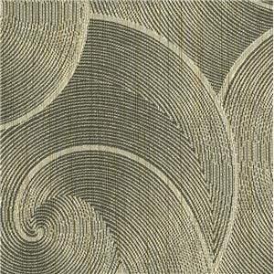 Taupe Spiral 40269-74