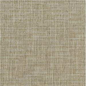 Tan Body Fabric 61280-88