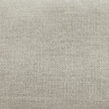 Taupe Body Fabric 61353-71