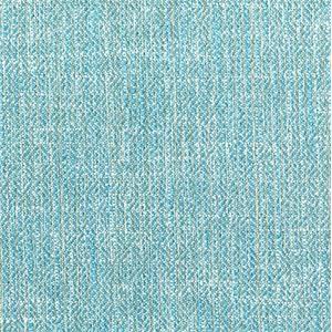 Aqua 61412-32