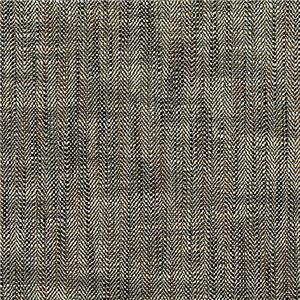 Grey Chenille 61461-78