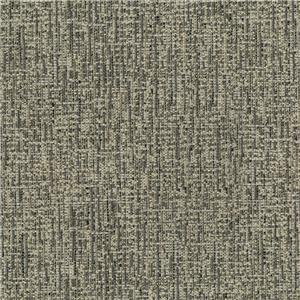 Tan Fabric 61639-69