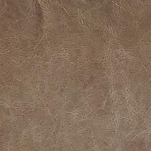 Tan Leather 7249 Tan
