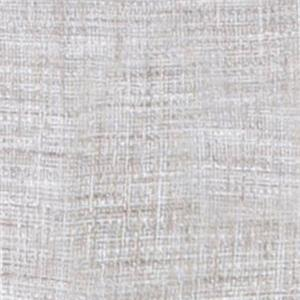Light Gray Canvas Weave 7412-56 Light Gray