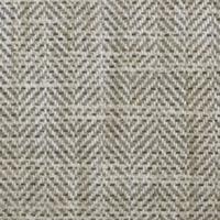 Grey Body Fabric 7711-56 Grey
