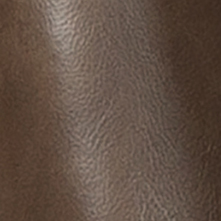 Brown Leather 8103 Brown