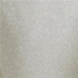 White Fabric 2200-Laguna-White