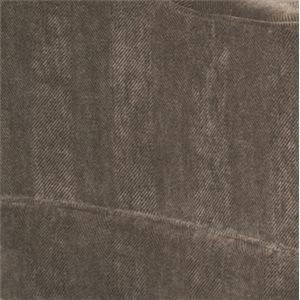 Striped Brown Striped Brown