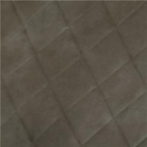 Steel 1176-18-1276-18