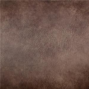Chestnut 1254-19-1252-09