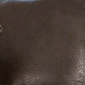 Chocolate 1283-09-3083-09