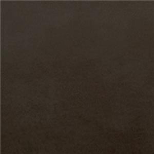 Chocolate 1412-59-1413-59