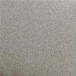 Cement 1605-38