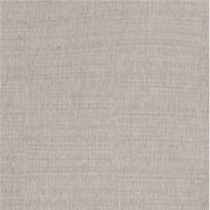 Linen 1905-16