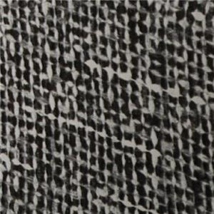 Hematite 2079-48