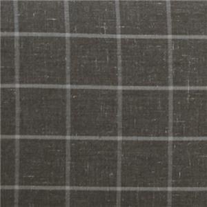 Charcoal 2085-18