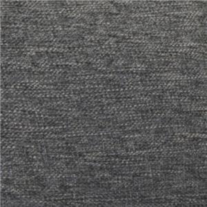 Granite 2805-38