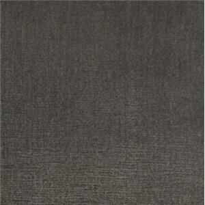 Charcoal 2906-88