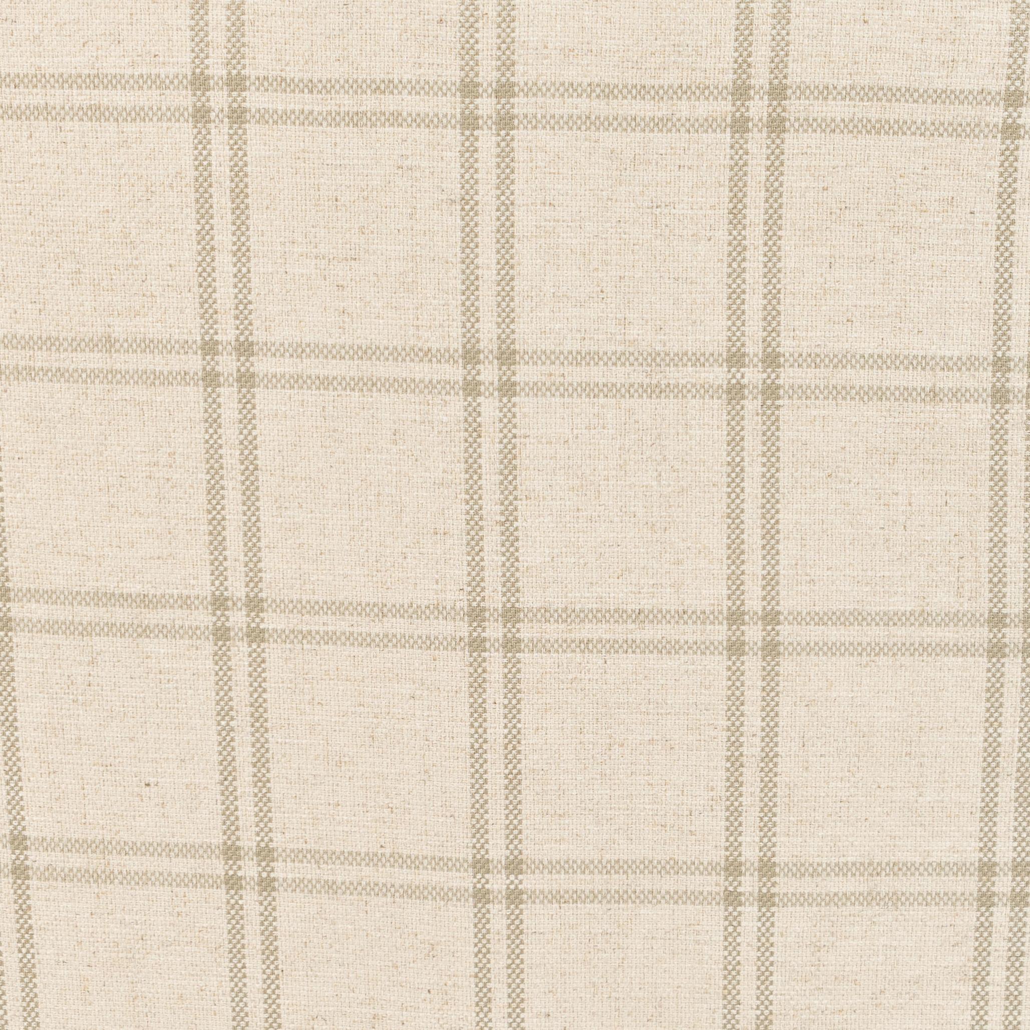 Lacroix Parchment Lacroix-Parchment