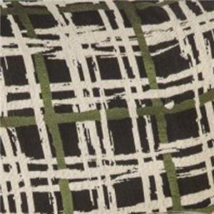 Azalea Fabric 11416