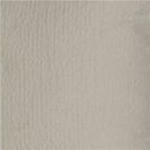 Jonathan Louis Carlin Casual Contemporary Sofa with Loose Back Pillows