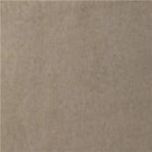 Jonathan Louis Choices - Scorpio Casual 3-Piece L-Shaped Sectional with Pluma Plush Cushions