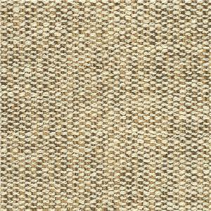 Chronicle Flax 184926