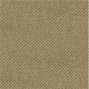 Marmont Taupe Marmont Taupe