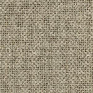 Rylane Linen Rylane Linen 187310
