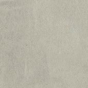 Spain Linen Spain Linen