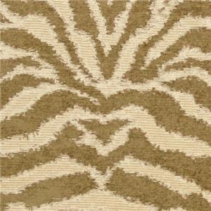 449654 Tigre Sand