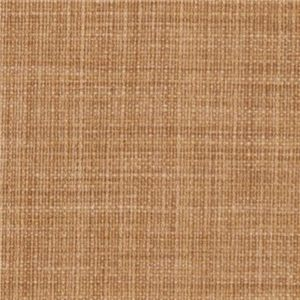 Lauderdale Wheat 1442-30