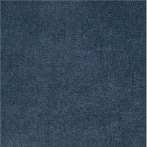 Vanity Denim 1480-65