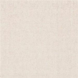 Garnet Linen 2333-25