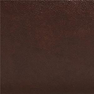 Brown 81608 Brown