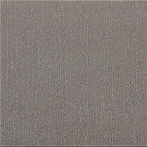 Brookside Grey Brookside Grey