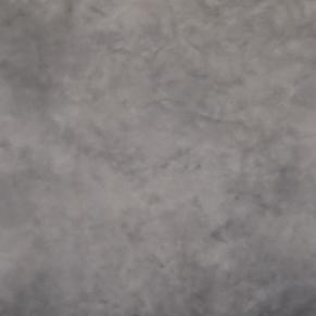 Cashmere Anthracite CASHM ANTH
