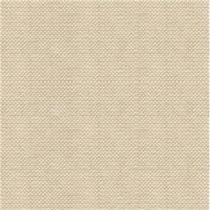 Durham beige DURHAM BEIGE
