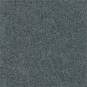 Gulati Blue Stone GULATI BLUE STONE