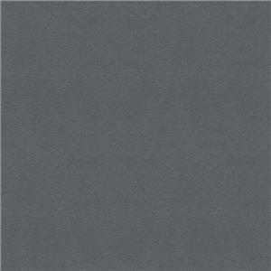 Microsuede Charcoal Microfiber MICROSUEDE CHARCOAL