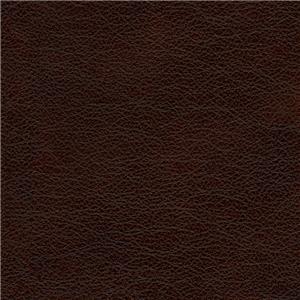 Sassari Light Brown SASSARI LIGHT BROWN