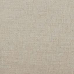 Vault Oat Performance Fabric VAULT OAT