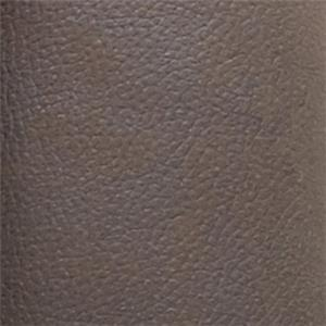 Brown Performance Fabric C-988