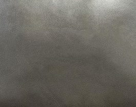 Greyson Leather 652878051